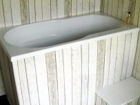 The Chagoi Bath Main