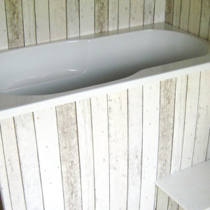 The Chagoi Bath Main