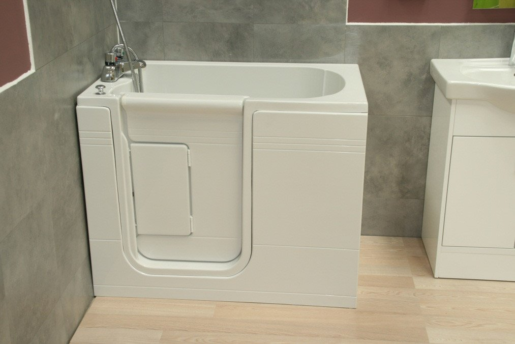 the affinity walk in bath from essential bathing ltd fresh design bathroom ideas for small bathrooms with best