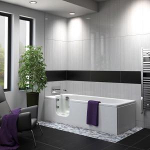 Abalone Bath Essential Bathing