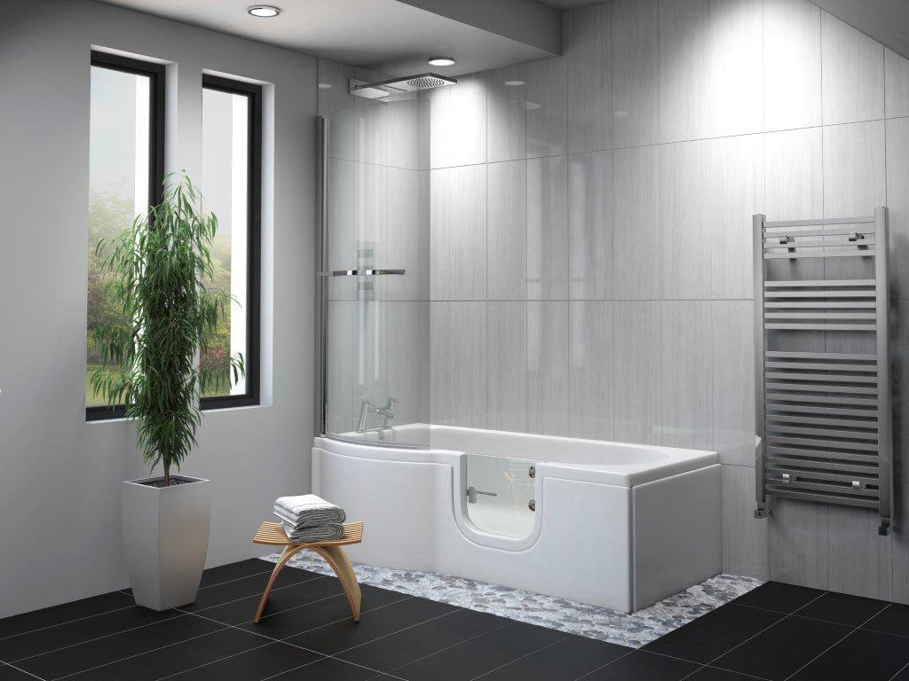 the carnelian walk in bath essential bathing 1000 images about ada compliant bathroom ideas on