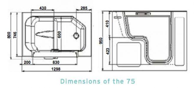 oakham-75-tech-specs