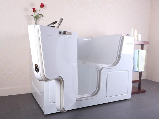 Deep Soaking Baths Walk In Baths Easy Access Baths